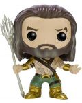 Фигура Funko Pop! Heroes: Batman vs Superman - Aquaman, #87 - 1t