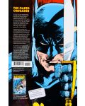 Batman: The Caped Crusader, Vol. 1 - 2t