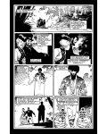 Batman Noir: Gotham by Gaslight - 2t