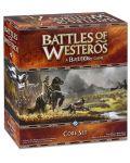 Настолна игра Battles of Westeros Core Set (BW01) - 1t