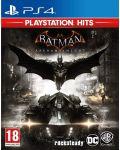 Batman: Arkham Knight (PS4) - 1t