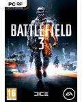 Battlefield 3 (PC) - 1t