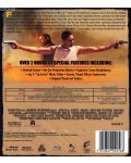Лоши Момчета 2 (Blu-Ray) - 2t