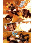 Batman, Vol. 9: The Tyrant Wing-2 - 3t
