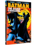 Batman: The Caped Crusader, Vol. 1 - 3t