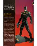 Batman by Scott Snyder & Greg Capullo Box Set 3-12 - 13t