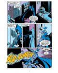 Batman: The Caped Crusader, Vol. 2-2 - 3t