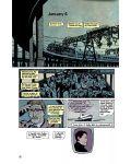 Batman: Year One (комикс) - 3t