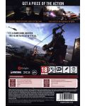 Battlefield: Hardline (PC) - 11t