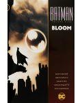Batman by Scott Snyder & Greg Capullo Box Set 3-16 - 17t
