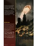 Batman by Scott Snyder & Greg Capullo Box Set 3-7 - 8t