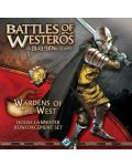 Battles of Westeros - Wardens of the West - 4t