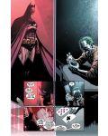 Batman R.I.P. (комикс) - 5t