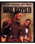 Лоши Момчета 2 (Blu-Ray) - 1t