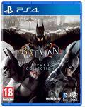 Batman: Arkham Collection (PS4) - 1t