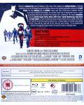 Batman: Assault on Arkham (Blu-Ray) - 2t