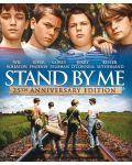 Бъди до мен - Юбилейно издание (Blu-Ray) - 1t