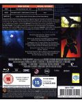 Batman: Gotham Knight (Blu-Ray) - 2t