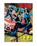 Batman: Knightfall Vol. 2 (25th Anniversary Edition)-1 - 2t