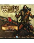 Battles of Westeros - Tribes of the Vale - 1t