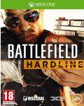 Battlefield: Hardline (Xbox One) - 1t