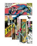 Batman: Knightfall Vol. 2 (25th Anniversary Edition)-3 - 4t