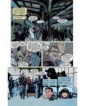 Batman: Year One (комикс) - 4t