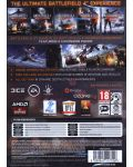 Battlefield 4: Premium Edition (PC) - 5t