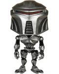 Фигура Funko Pop! Television: Battlestar Galactica - Cylon Centurion, #257 - 1t
