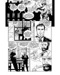 Batman Noir: Gotham by Gaslight - 4t