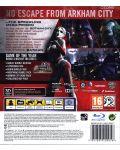 Batman: Arkham City - GOTY (PS3) - 4t
