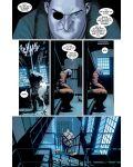Batman, Vol. 9: The Tyrant Wing-3 - 4t