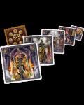 Настолна игра Баталия: Сътворяване - 2t