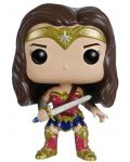 Фигура Funko Pop! Heroes: Batman vs. Superman - Wonder Woman, #86 - 1t