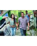 Бързи и яростни 5: Удар в Рио (Blu-Ray) - 7t