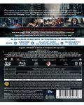 Батман срещу Супермен: Зората на справедливостта - Kино версия 3D+2D (Blu-Ray) - 3t
