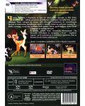 Бамби - Диамантено издание (DVD) - 2t