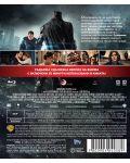 Батман срещу Супермен: Зората на справедливостта - Удължена версия (Blu-Ray) - 2t