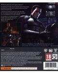 Batman: The Telltale Series (Xbox One) - 9t