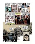 Batman: Year One (комикс) - 5t