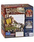 Настолна игра Battles of Westeros Core Set (BW01) - 2t