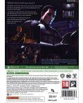 Batman: The Telltale Series (Xbox 360) - 9t