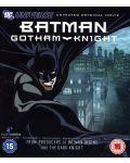 Batman: Gotham Knight (Blu-Ray) - 1t