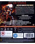 Batman: Bad Blood (Blu-Ray) - 2t