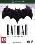 Batman: The Telltale Series (Xbox One) - 1t
