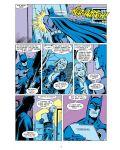 Batman: The Caped Crusader, Vol. 2-3 - 4t