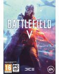 Battlefield V (PC) - 6t
