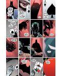 Batman R.I.P. (комикс) - 7t