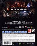 Batman Arkham Knight GOTY (PS4) - 14t