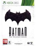 Batman: The Telltale Series (Xbox 360) - 1t
